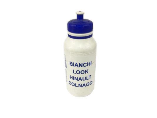 Bianchi 1
