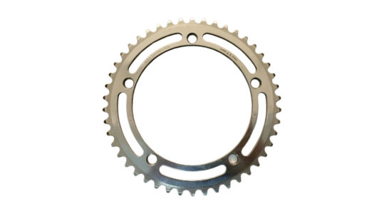 CAMPAGNOLO SUPER RECORD CHAINRING (46T)