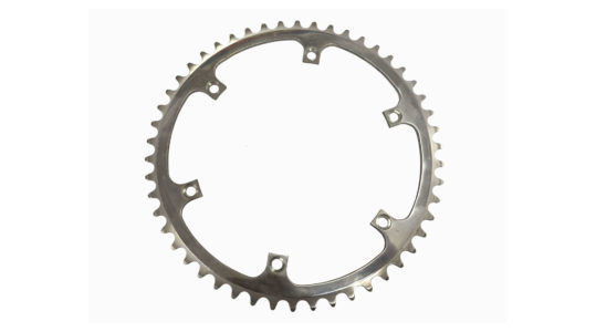 NOS TA 106 CHAINRING (50T)