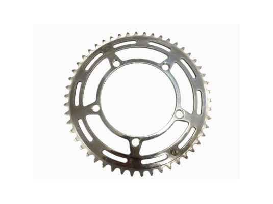 STRONGLIGHT 63-93 CHAINRING (50T)