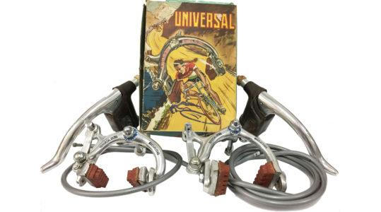 Universal-Brakeset-4
