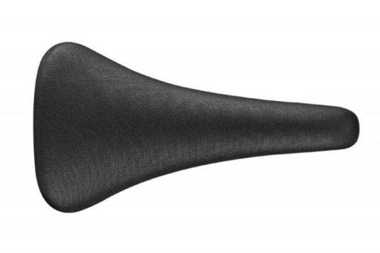 san-marco-concor-supercorsa-tejido-negro1