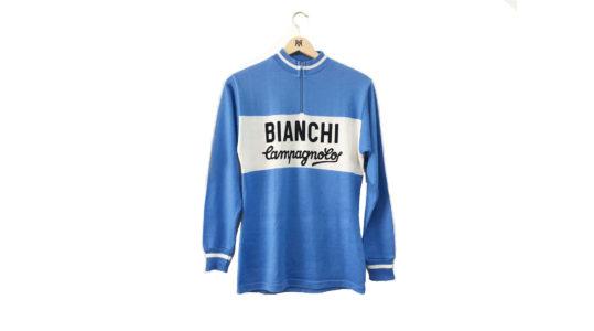 Bianchi-Campagnolo-frente