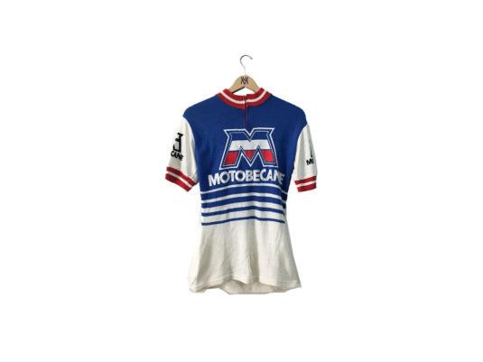 Motobecane-France-frente