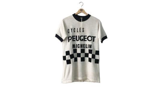 Peugeot-Michelin-frente
