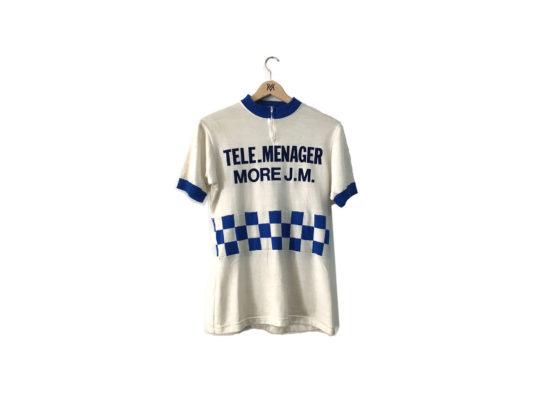 Tele-manager-frente