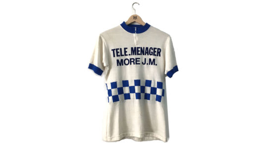 Tele-manager-frente
