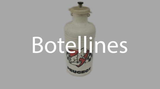 Botellines