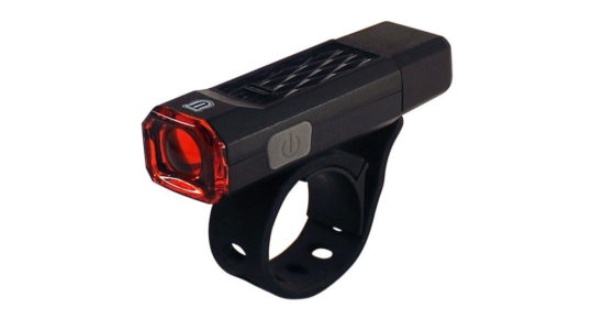 led-union-usb-100