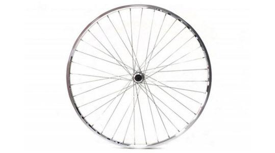 rueda-trasera-bicicleta-700-excel-tuerca