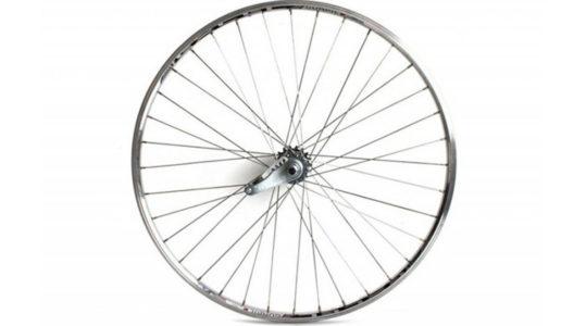 rueda-trasera-bicicleta-contrapedal-excel