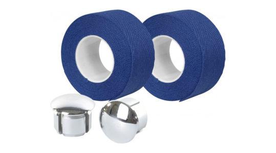 tressostar-90-bleu