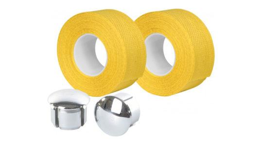 tressostar-90-jaune