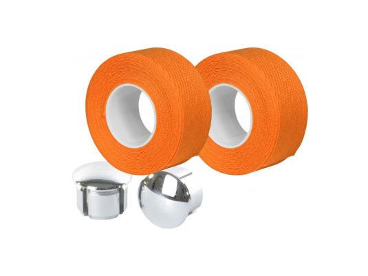 tressostar-90-orange