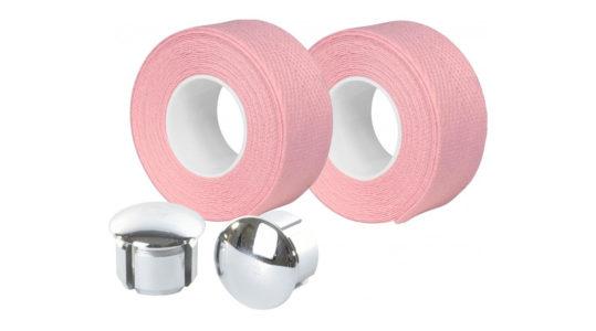 tressostar-90-rose-pastel