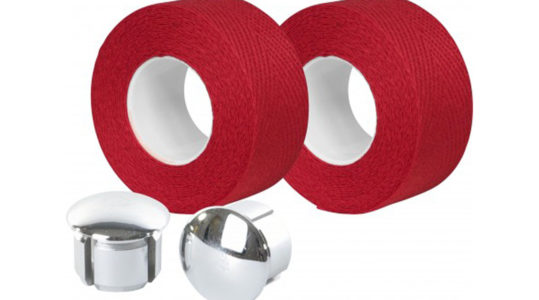 tressostar-90-rouge