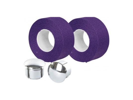 tressostar-90-violet