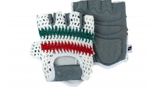 guantes-ciclismo-veeka-botechia-1