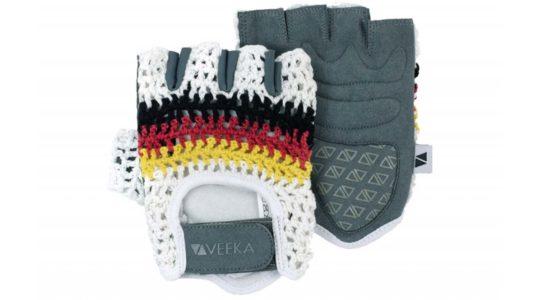 guantes-ciclismo-veeka-defraye-1