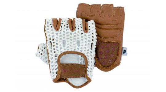 guantes-ciclismo-veeka-faber