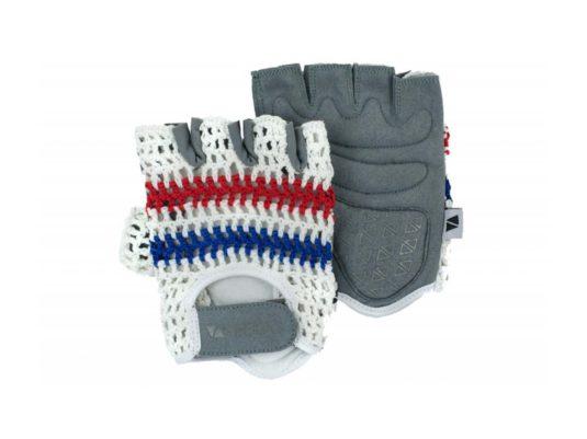 guantes-ciclismo-veeka-garin-1