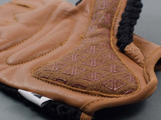 guantes-ciclismo-veeka-kubler-4