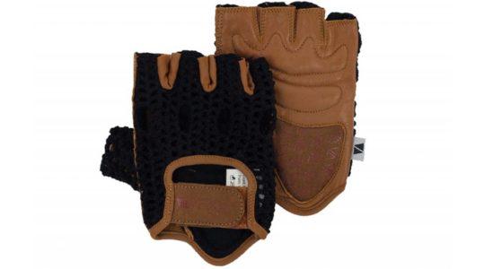 guantes-ciclismo-veeka-kubler