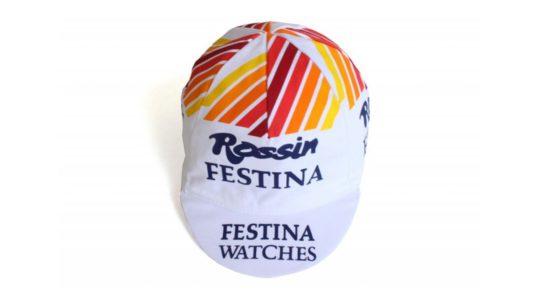 gorra-ciclismo-vintage-festina-1