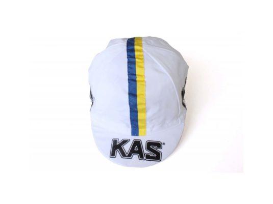 gorra-ciclismo-vintage-kas-team-1