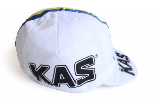 gorra-ciclismo-vintage-kas-team-3
