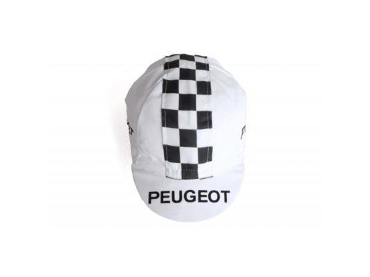 gorra-ciclismo-vintage-peugeot-1