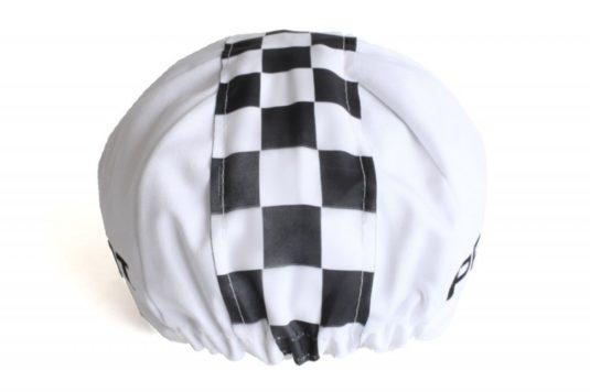 gorra-ciclismo-vintage-peugeot-4