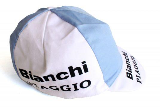 gorra-ciclismo-vintage-piaggio-2