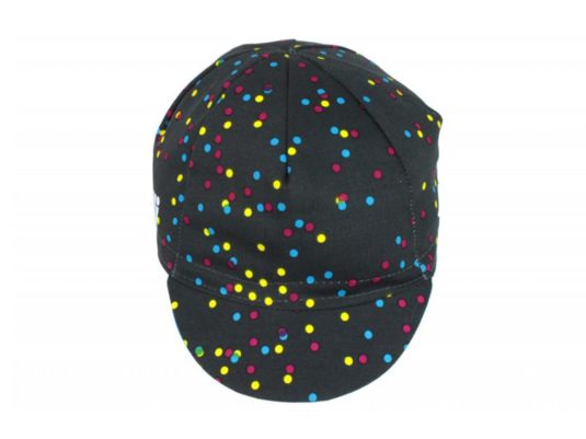 gorra-cinelli-caleido-dots-1
