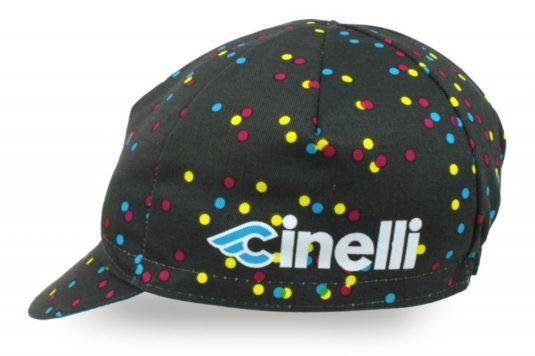 gorra-cinelli-caleido-dots-4