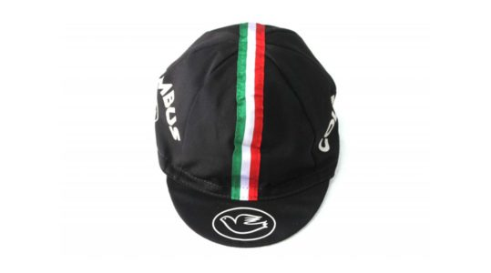 gorra-cinelli-columbus_1