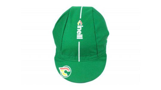 gorra-cinelli-supercorsa-verde-jaguar-1