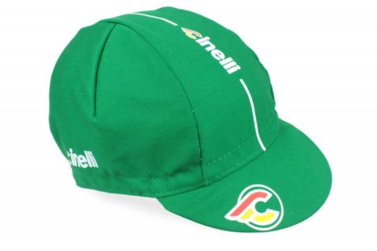 gorra-cinelli-supercorsa-verde-jaguar-2