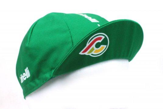 gorra-cinelli-supercorsa-verde-jaguar-5_1