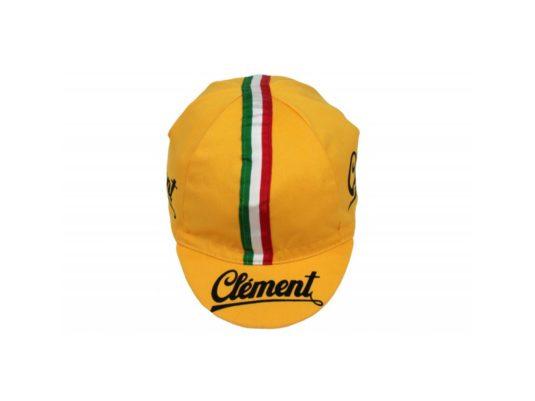 gorra-clement-1