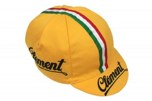 gorra-clement-2