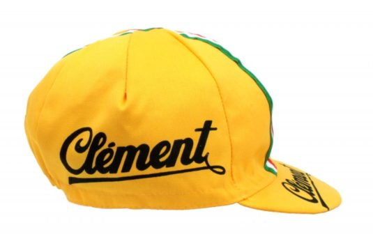 gorra-clement-3