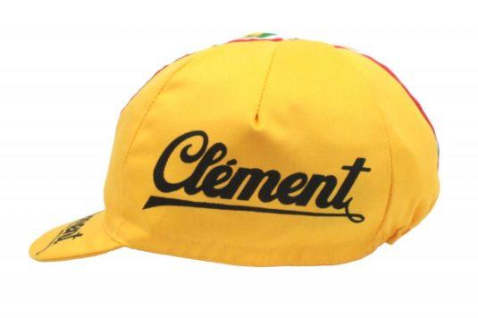 gorra-clement-5