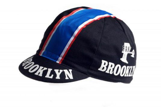 gorrablb_brooklyn-negro_3