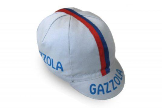 gorrablb_gazzola_2