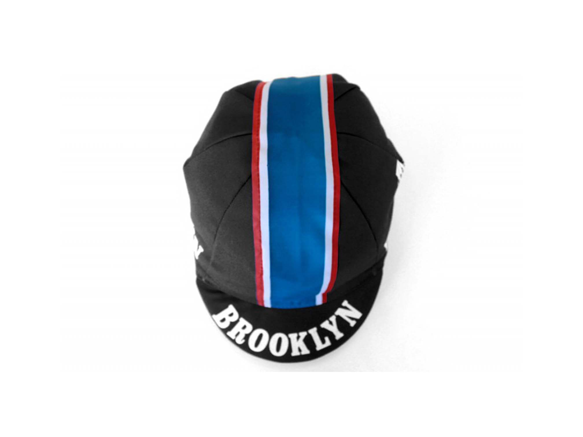 Vintage Brooklyn Cap Black 2cd02b6a05d